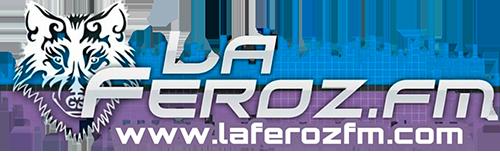 La Feroz FM